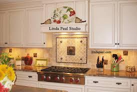 kitchen tiles with fruit design. kitchen tiles with fruit design /