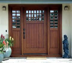 front door styles. Custom Designed Wooden Door Front Styles T