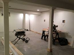 paint colors for basementsNeed help choosing warm neutral paint color for basement