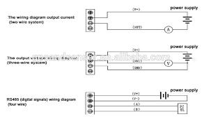 pressure transducer wiring diagram pressure image pressure transducer circuit diagram diagram