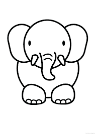 zoo animal coloring pages y5319 rubber ducky pictures color anime animal coloring pages free coloring zoo