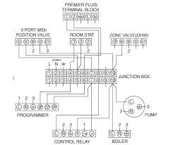 mid position valve wiring diagram mid car wiring diagrams info Mid Position Valve Wiring Diagram mid position valve wiring diagram mid position valve wiring diagram honeywell