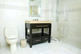 How Remodel A Bathroom Adorable Bathroom Remodel Program Design Bathroom Online Program Software