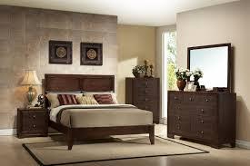 King Size Bedroom Suit King Platform Bedroom Sets Connor Piece Platform King Size Bedroom