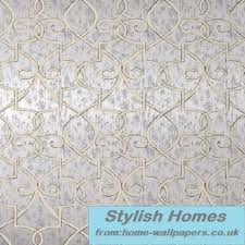 Small Picture 69 best Home Wallpaper Designs images on Pinterest Home