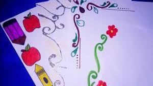 essay writing in araling panlipunan