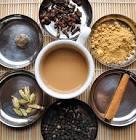 awesome chai tea