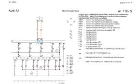Van Hool Wiring Diagram Diagrams Us Transit Agencies Try To Speed Up besides radar direct wire   finding a switched circuit in fusebox also How To Understand Wiring Diagrams For Cars Diagram Maker Alarm 3 8 likewise Audi V8 Engine Diagram   Circuits   Symbols Diagrams • also V8 Exhaust Diagram   Wiring Diagrams Schematics additionally The 1 8T Wiring Harness Explained besides 2010 S5 Manual   Clutch Needs to be buried in the floor to start the furthermore Audi R8 Engine Diagram   My Car Parts   Pinterest   Audi  Cars and together with 2005 Audi Tt Engine Diagram   Opinions About Wiring Diagram • also 7 best Electrical Diagrams images on Pinterest   Electrical wiring further Front Parking Distance Control Retrofit for Facelift 2013 B8 5   Page. on audi t engine diagram enthusiast wiring diagrams s bay parts electrical drawing s5
