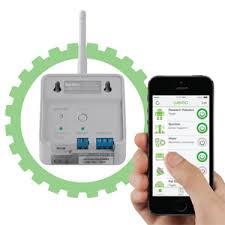 belkin wemo maker smart home module control your appliances from belkin wemo maker
