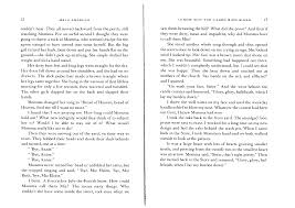 i know why the caged bird sings essay pdf   essayi know why the caged bird sings full text pdf doents
