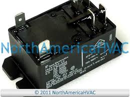 electric furnace relays best secret wiring diagram • carrier bryant payne furnace relay hn61pc002 electric electric furnace fan relay wiring diagram electric furnace blower relay