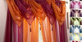 curtains delightful ikea orange curtains uk stunning frightening grey orange curtains uk beguile formidable orange