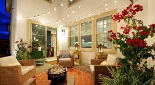 interior design san diego. Unique Design 017jpg And Interior Design San Diego P