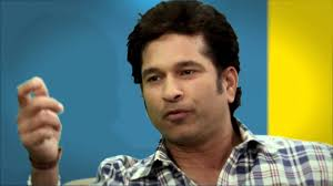 Image result for tendulkar photos