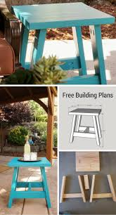 Free Patio Chair Plans  How To Build A Double Chair Bench With Table2x4 Outdoor Furniture Plans