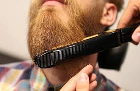 12 best beard straighteners for every