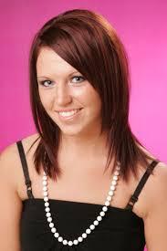 Medium Hairstyles Layers Medium Layered Hair Cuts Hairstyles With Bangs Medium Hairstyle