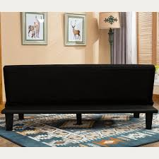 office futon. Modern-Style-Sofa-Bed-Futon-Couch-Sleeper-Lounge- Office Futon EBay