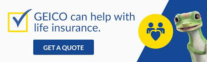Universal life insurance gives your business the advantage of access to money you've earned in your policy. Life Insurance Get A Free Quote Online Geico