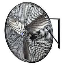 outdoor wall mount fans. Delighful Fans Black Circulation Wall Mounted Fan For Outdoor Mount Fans R