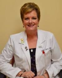 Oncology Nurse Practitioner Alice Veitz Provider Of Paoli Hematology Oncology