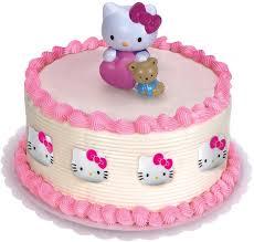 mr salt blues clues. Birthday Cake Ideas For Kids Mr Salt Blues Clues 0