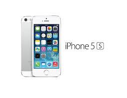 price iphone 5s 64gb