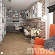 office at home design. Home Office Design Layout Ideas Space Best Fice Room  Of Office At Home Design