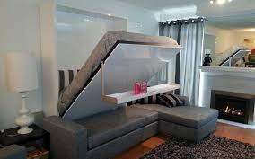 space saving furniture company. space saving furniture squeezing every inch of you didnu0027t know had company