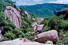 imagem de Serrinha dos Pintos Rio Grande do Norte n-12