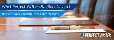 term paper writing help service perfect writer uk do my term paper writing help online by perfect writer uk