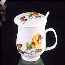 creative mugs online. Beautiful Mugs Cups U0026 Mugs In Creative Online I