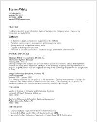 What Goes In A Resume Hudsonhs Me