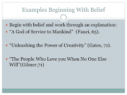 i believe in god essay i believe essay topics i believe in god i believe in god essayessay writing guidelines this i believe guidelines to approaching examples beginning