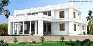 indian new home design fabulous new model house plan new model house plans in house and