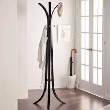 ... Coat Racks Walmart Design: Outstanding Coat Racks For Sale ...