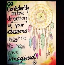 Dream Catchers With Quotes Quotes that Go with Dream Catchers Dream Catcher Quotes 32