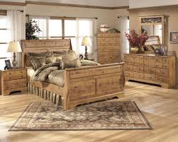 living room mattress: bedroom astounding night lamp on modern sideboard at contemporary living room bedroom sets
