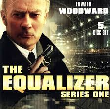 Nonton film the equalizer (2014) subtitle indonesia streaming movie download gratis online. The Equalizer Remake All You Need To Know About The Cast And Crew Film Daily