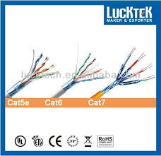 cat6e wiring diagram wiring diagram and schematic design cat6 patch panel wiring i14 jpg