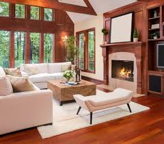 Warm Colors For Living Room Walls Room Color Ideas Pics Photos Dining Room Paint Color Ideas