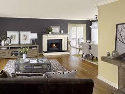 Interior Home Color Combinations