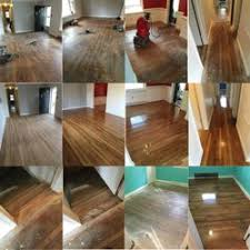 photo of vin s hardwood floors glen allen va united states