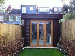 office gardens. winchester bespoke garden offices and rooms retreat office gardens e