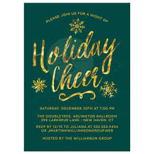 holiday invitations holiday party invitations oyle kalakaari co