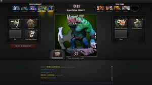 steam community guide dota 2 before you play masterguide