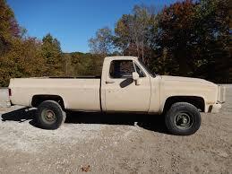m1008 cucv 1986 m1008 cucv chevy 1 ton truck diesel 6 2