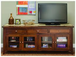 flat screen tv cabinet. Flat Screen Tv Cabinet S