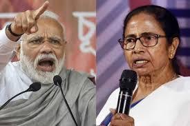 Mamata banerjee north bengal tmc bjp: West Bengal Election Results 2021 Live ब ग ल म Tmc क ह ट र क Bjp 80 क कर ब न द ग र म स ह र ममत बनर ज The Financial Express