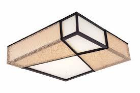 Kronleuchter 68 Wandleuchte Deckenlampe Wandlampe